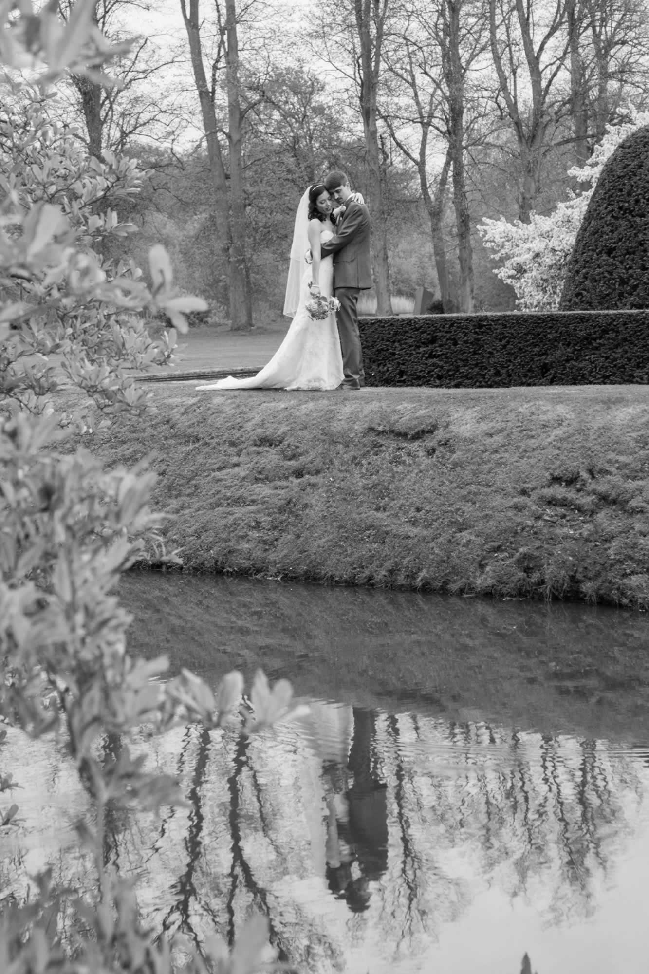 GreatFosters_20