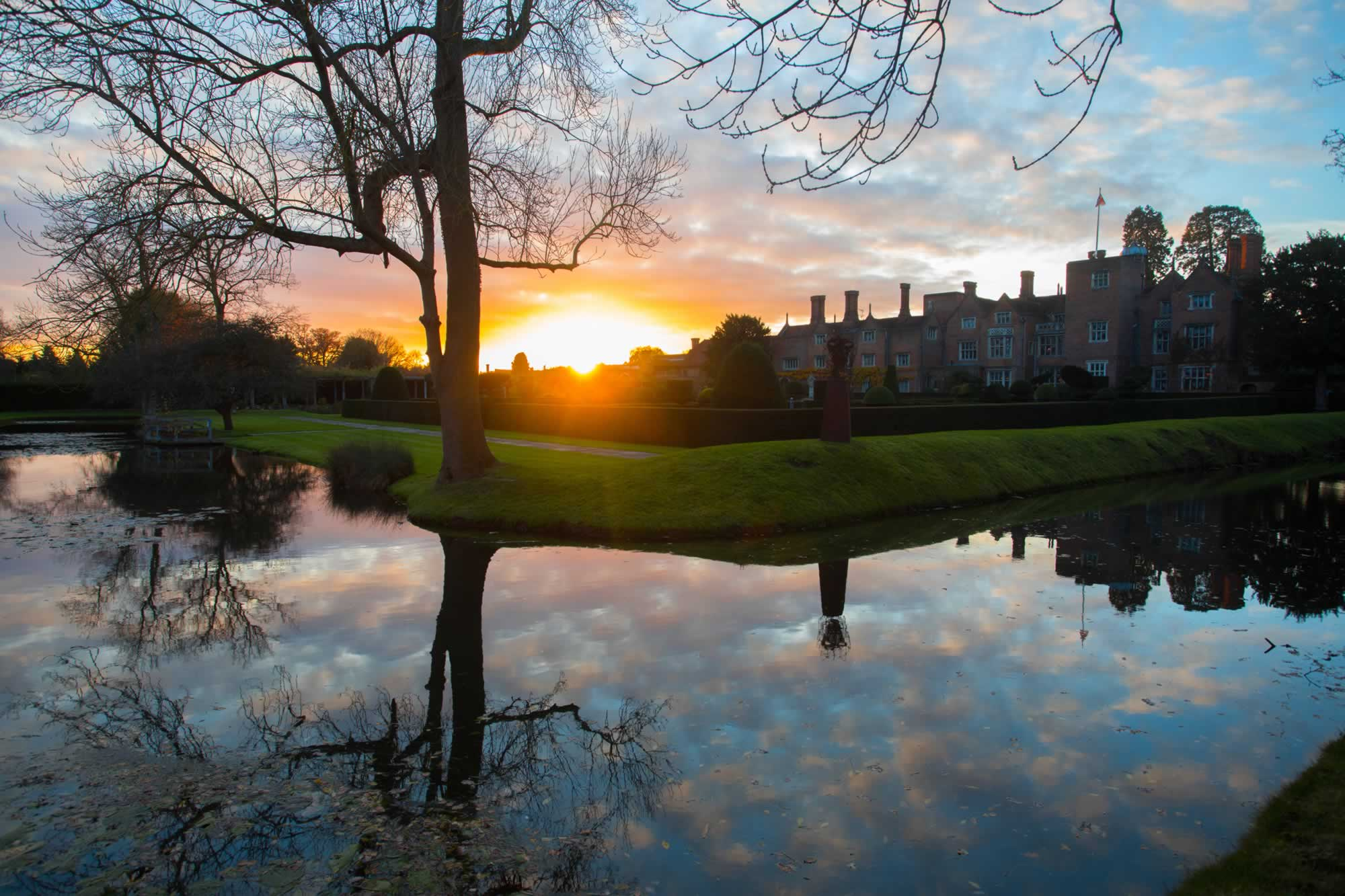 GreatFosters_27