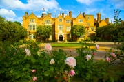 GreatFosters_01