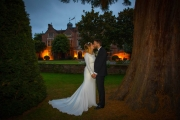 GreatFosters_02