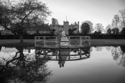 GreatFosters_04