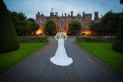 GreatFosters_07
