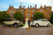 GreatFosters_10