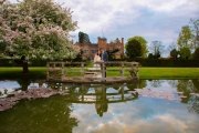 GreatFosters_19